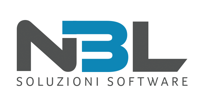 NBL Software